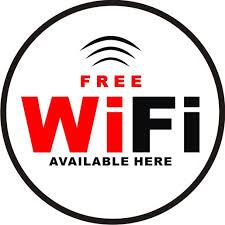 wifi321